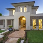 Camberwell Display Home