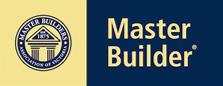 Master Builder Image