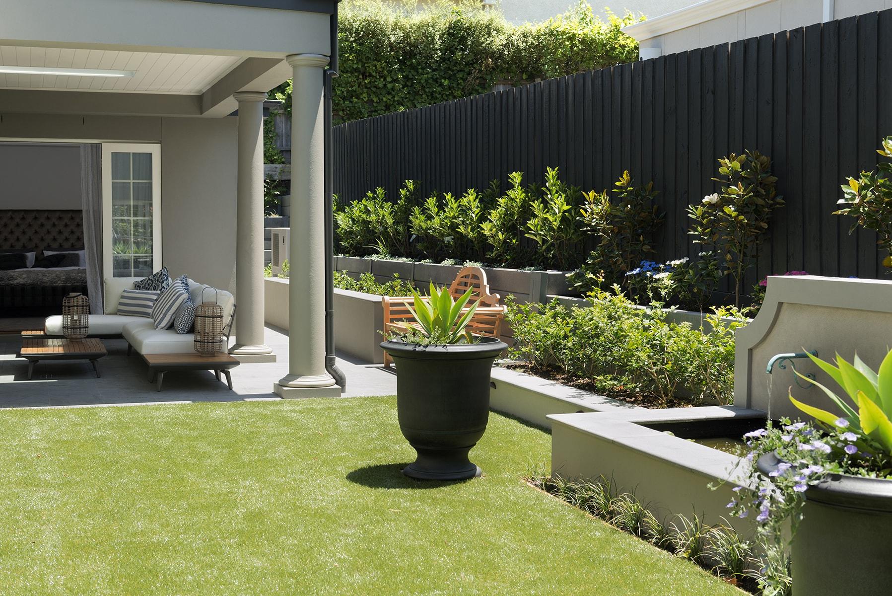 melbourne housing trends for 2018 rh verdehomes com au verdi home improvements ltd verdi house