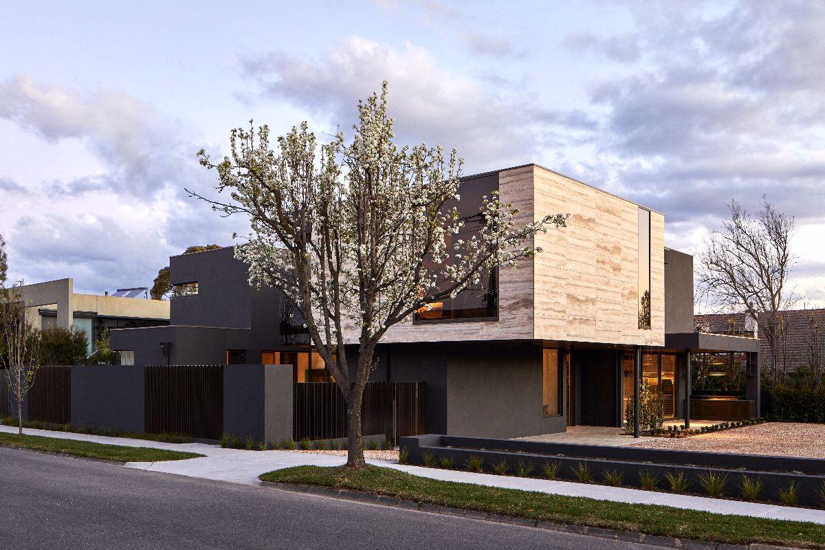 Display Homes Deepdene